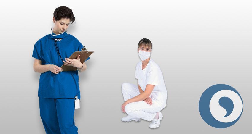 Medizinischer Ratgeber f�r Schwangere
